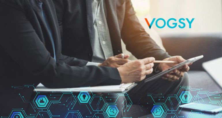 VOGSY Adds New Task Management Capabilities to Its G-Suite Professional Services Automation Solution