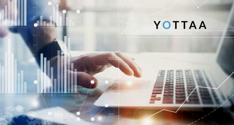 GNC Taps Yottaa for eCommerce Acceleration and Improves Website Speed By 30%