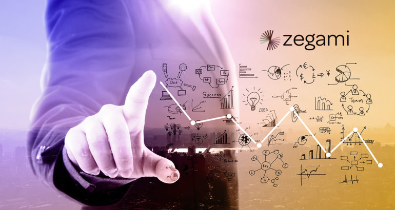Oxford University Backed Zegami Launches New Tool to Help Employers Identify Staff at Risk of Resigning Before They Actually Do
