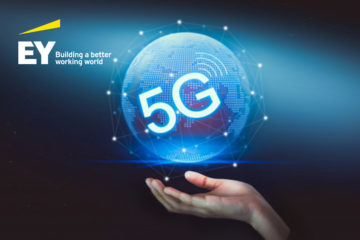 5G and IoT Lead Telco Transformation Drive, While AI and Automation Use Cases Are yet to Mature