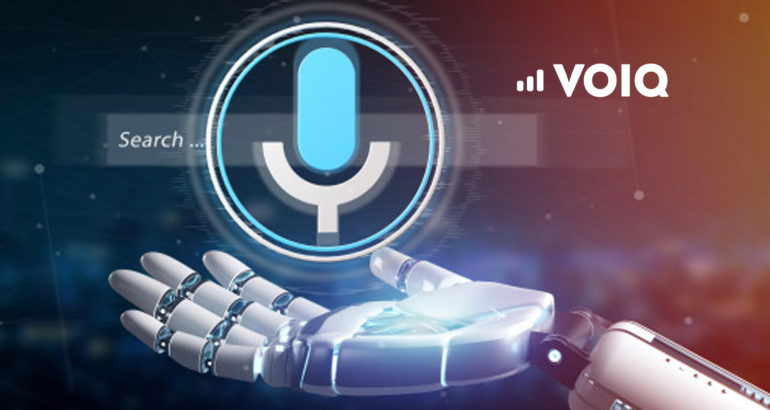 $5 Million Total Funding for YCombinator-Backed VOIQ to Build the Future of AI Voice