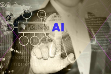 Predictions of AI AdTech in 2020