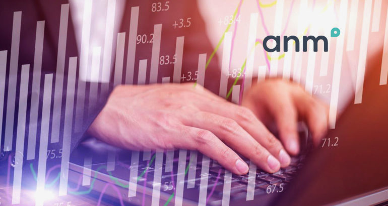 ANM Amplifies Its Cloud Calling Offerings Through Cisco, FCC Certifications
