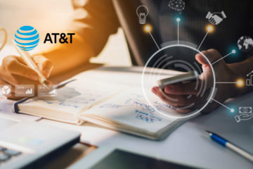 AT&T Extends 5G Leadership Across the U.S.
