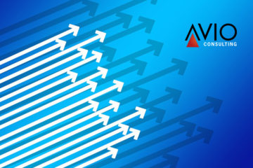 AVIO Consulting Recognized As One Of The Fastest Growing Companies In Dallas