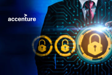 "Accenture Expands Cybersecurity Capabilities with Network of ""Cyber Ranges"""