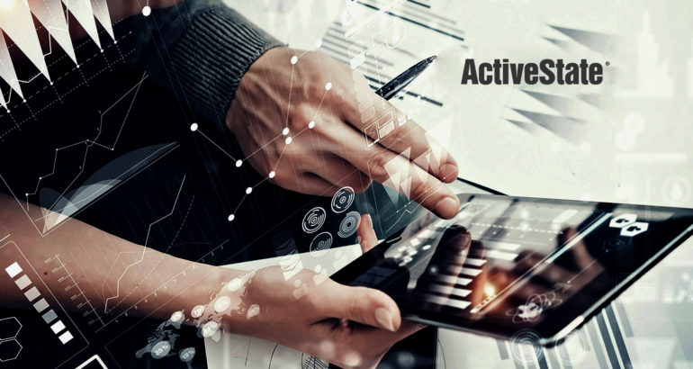 ActiveState Adds Thousands of Popular Python Packages to the ActiveState Platform in Response to Customer Need