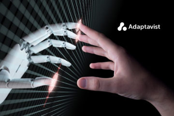 Adaptavist Announces Slack Partnership to Bring the Power of Automation, Customisation, and Integration to the Leading Collaboration Platform