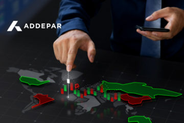 Addepar Surpasses $1.7 Trillion in Assets on Its Platform