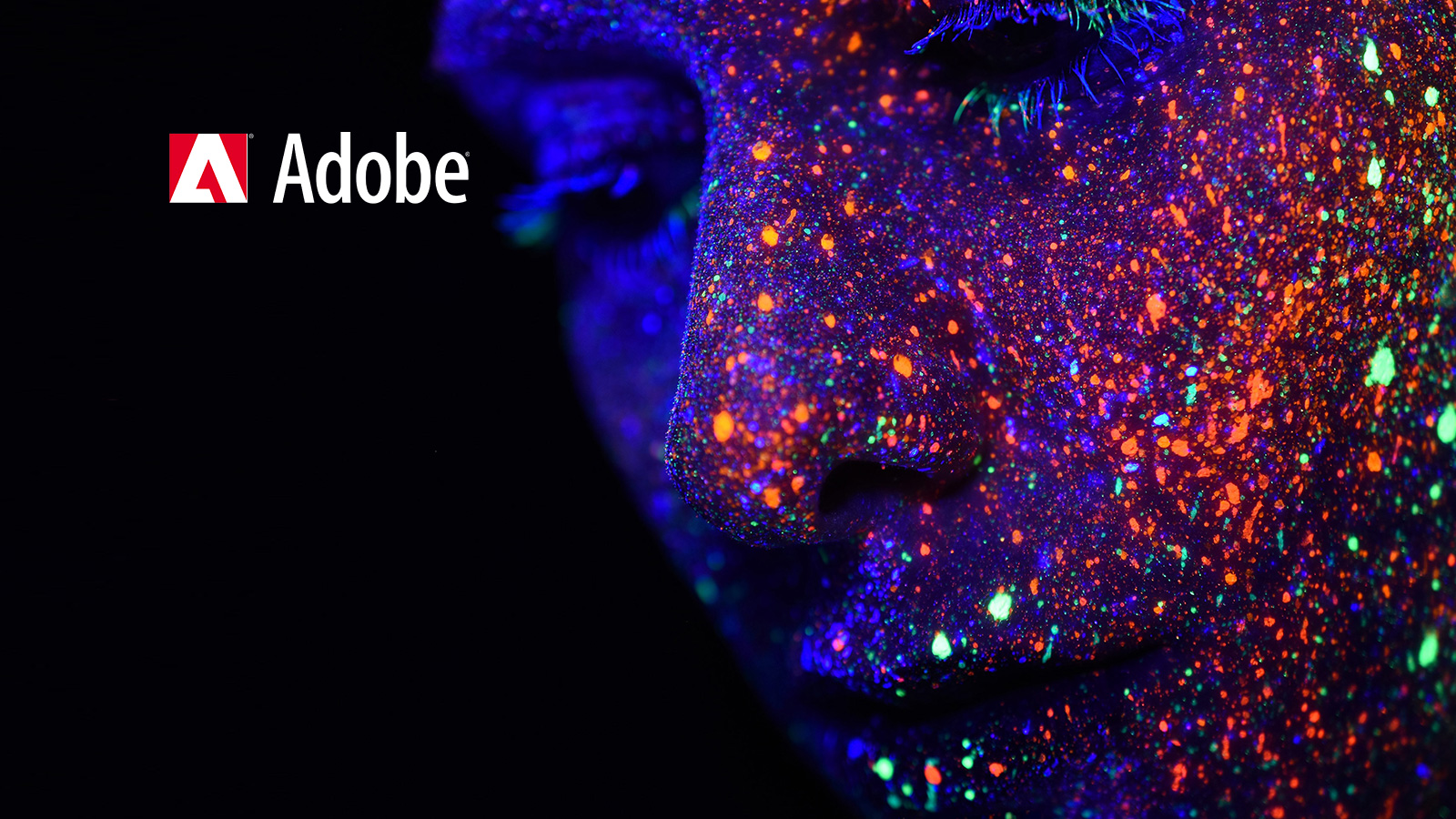 Adobe MAX 2019: Empowering Creativity for All