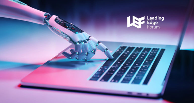 Advanced Automation Is Needed to Address Society's Most Pressing Challenges, New Report by ITIF and LEF Argues