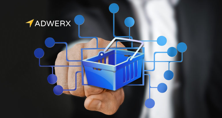 Adwerx Integrates with DocuSign to Automate Seller Satisfaction Module