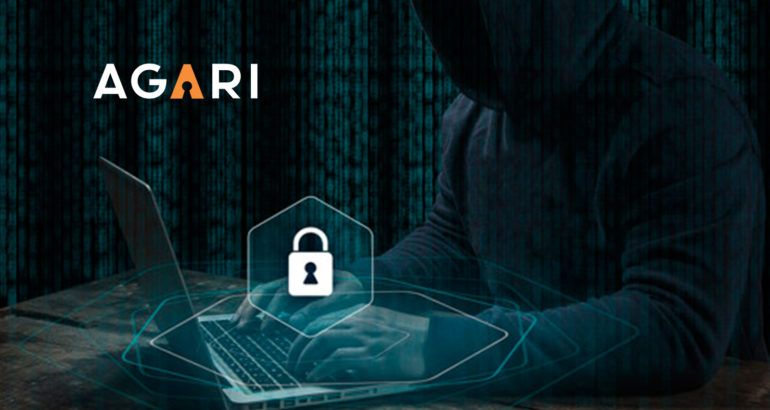 Agari Threat Intelligence Data Now Integrated with Microsoft Office 365 for Always-On BEC Attack Detection