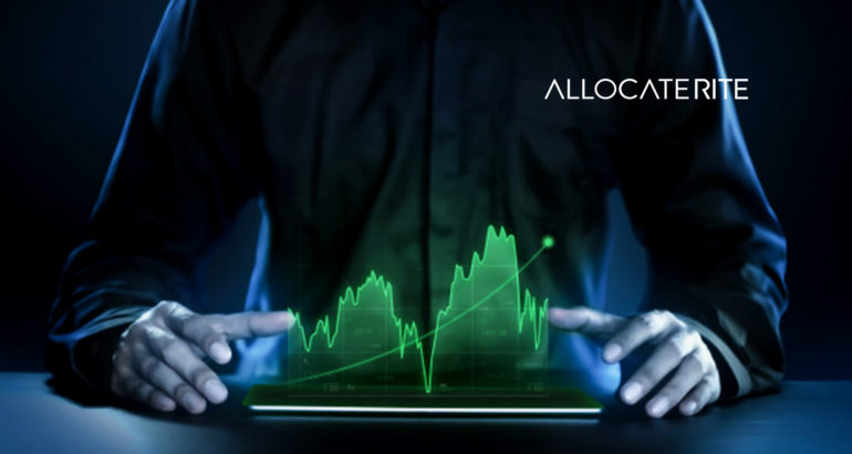 AllocateRite's AI-Powered Autonomous Wealth Management Strategies Are Now Available via iOS and Android Mobile Apps
