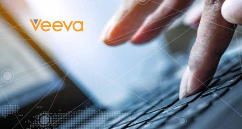 Almirall Makes Shift to Specialty Medicine with Veeva CRM