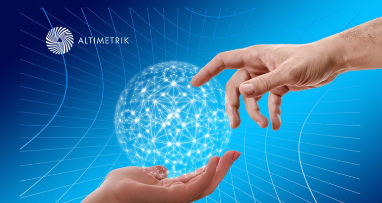 Altimetrik Hires Abhijit Sahay as Chief Technology Officer, Data