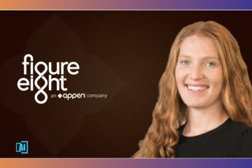 AiThority Interview with Alyssa Simpson Rochwerger, VP of Product at Figure Eight