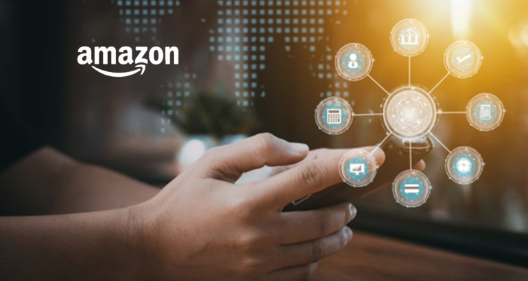 Amazon Business and Business Prime Launch for Canada Tailored to Business' Needs