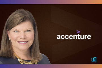 AiThority Interview with Annette Rippert, Senior Managing Director at Accenture Technology, North America