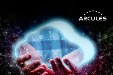 Arcules to Deliver Cloud Video Surveillance Service Through Strategic Partnership with Siemens