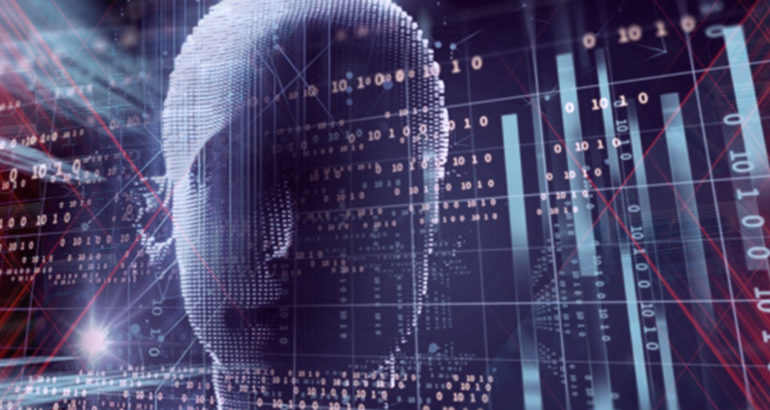 Artificial Intelligence and the Seasonal Associate