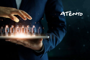 Atento Appoints Gustavo Tasner Chief Operating Officer