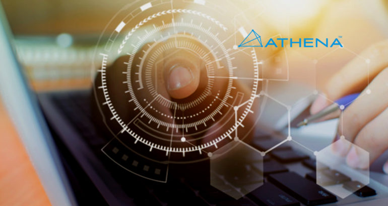 Athena Launches First Business Intelligence Platform Amplified With Real-Time Adaptive Data Mining Engine