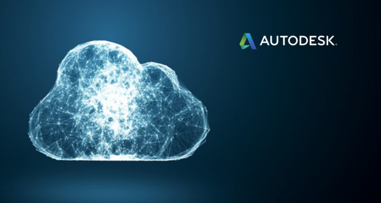 Autodesk BIM 360 Design Now Offers Anytime, Anywhere, Cloud Collaboration on Projects with Both Infrastructure and Building Features