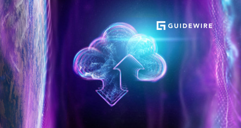BCM Insurance Company Selects Guidewire InsurancePlatform with Cloud Delivery via EY
