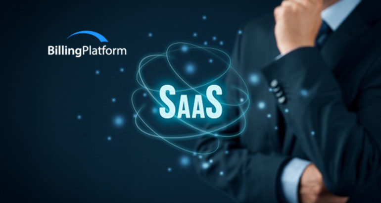 """BillingPlatform Named a Strong Performer in """"SaaS Billing Solutions, Q4 2019"""" Report by Independent Research Firm"""