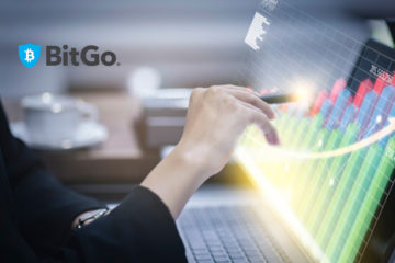 BitGo Launches First Dedicated Customer Excess Specie Insurance Purchasing Program