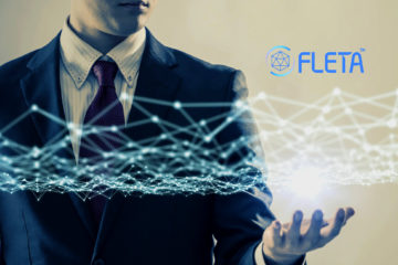 Blockchain Platform FLETA Officially Launched Its Mainnet