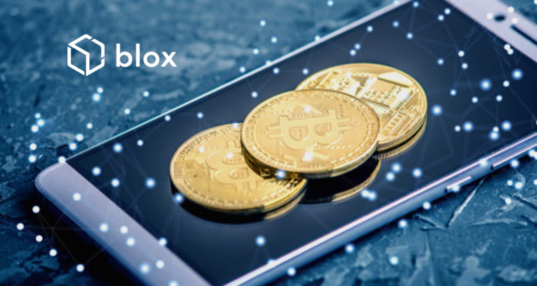 Blox Launches Automated and Accurate Crypto Cost Basis Tool for Cryptocurrencies and Digital Assets