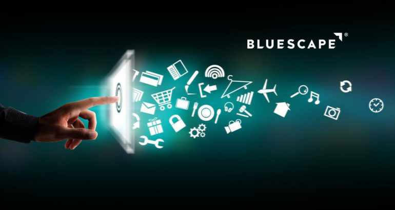 Bluescape Announces New Content Collaboration and Mobile Features for Improved Meeting Experiences