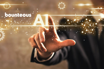 Bounteous Launches AI-Driven Personalization with Acquia