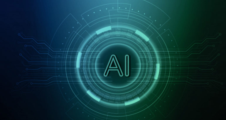 Bringing the Elements of Conversation and Assistance to Digital Channels with AI
