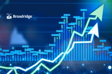 Broadridge Expands Asset Management Technology Suite With Acquisition of ClearStructure