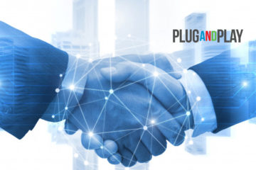 Plug and Play Accepts 167 Startups for Its Summer 2020 Batches