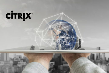 Citrix a Leader in Unified Endpoint Management Solutions