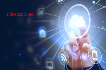 Clean Up Dirty Data with Oracle Customer Data Management for B2C Service!