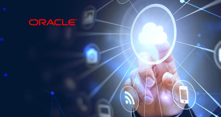 AEP to Use Oracle for Energy Management Programs