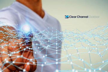 Clear Channel Outdoor, Broadsign Partnership Expands Access to U.S. Programmatic Digital Out-of-Home Inventory