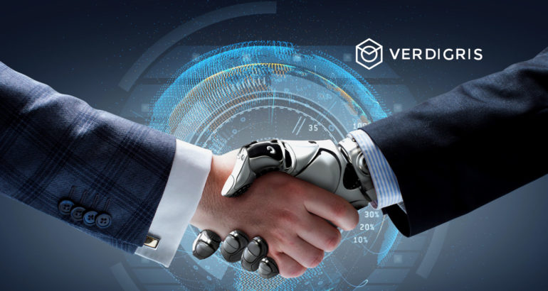 Climate Change Accelerating Demand for AI Capabilities: ABB and Verdigris Announce Partnership to Manage Energy Through New Machine Learning Tech