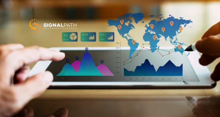 Clinical Trial Technology Startup SignalPath Announces Successful Close of $18 Million Series B Funding Round