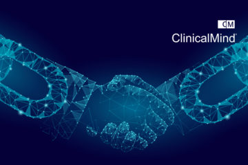 ClinicalMind, LLC Announces Recapitalization By Renovus Capital Partners