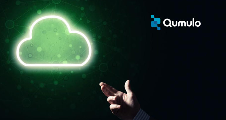 Cloud Storage Veteran Michael Cornwell Joins Qumulo as Chief Technology Officer