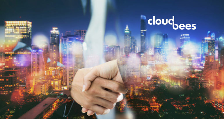 CloudBees Partners With Atos and VMware to Harness the Power of DevOps Automation for Enterprises
