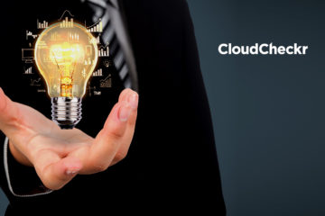 CloudCheckr Extends Cloud Cost Optimization Leadership with Immediate Support for AWS Savings Plans