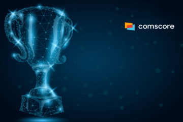 "Comscore Wins ""Best Compliance and Ethics Program"" at the 2019 Corporate Governance Awards"