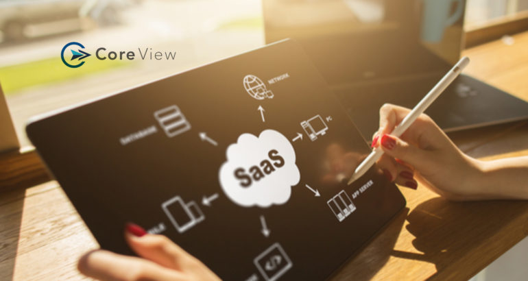 CoreView to Demonstrate SaaS Management Platform for Office 365 at the European Sharepoint, Office 365 & Azure Conference
